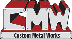 Custom Metal Works